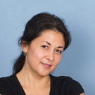 Лилия Абзалова. Свадебный фотограф в Уфе